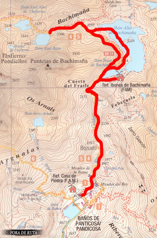 mapa-bachimaña