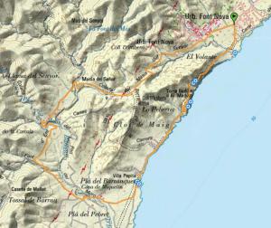 mapa-serra-irta