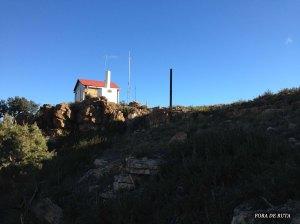 img_2188-arribant-a-observatori